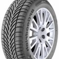 Шины BFGoodrich g Force
