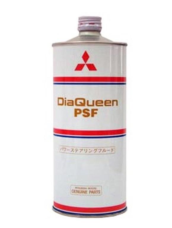 Оригинальная жидкость для системы гидроусилителя руля.