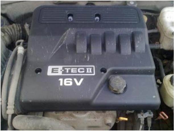 Демонтаж защитного кожуха двигателя