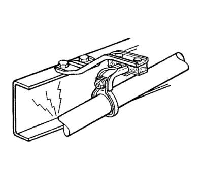 Источник вибрации – плохо закрепленная деталь
