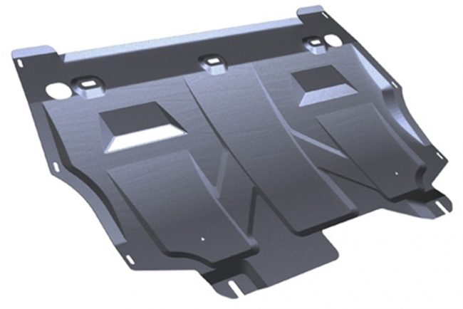 Конструкционную сталь