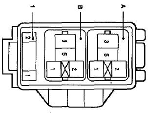 Блок №4