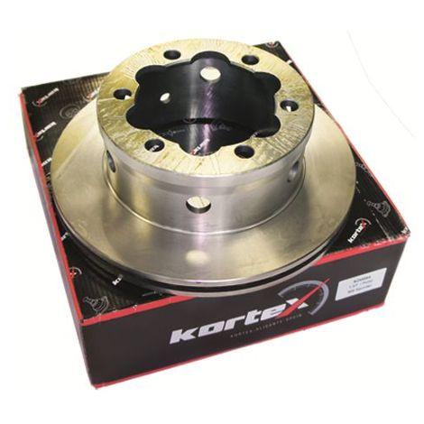 Kortex
