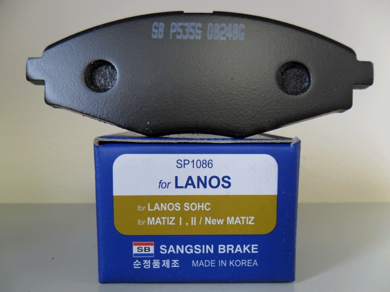 SP-1086