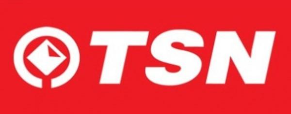 марка TSN