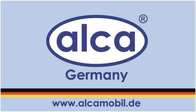 Alca Mobile