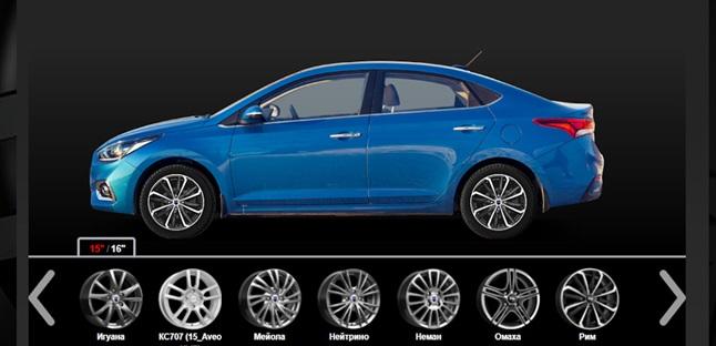 Hyundai-Solaris-1.jpg