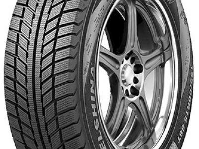 Один из самых популярных размеров шин – 185 60 r15