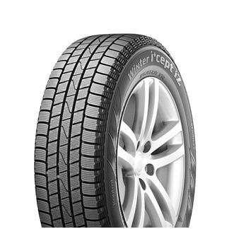 Hankook Winter IZ W 606 2015