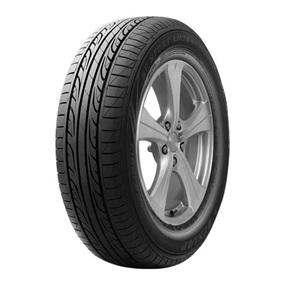 Dunlop SP Sport LM704 155/65R13 73H