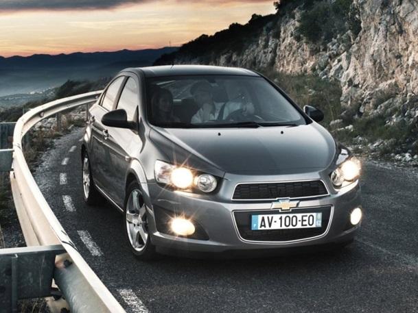 Chevrolet-Aveo-%D0%A2300.jpg