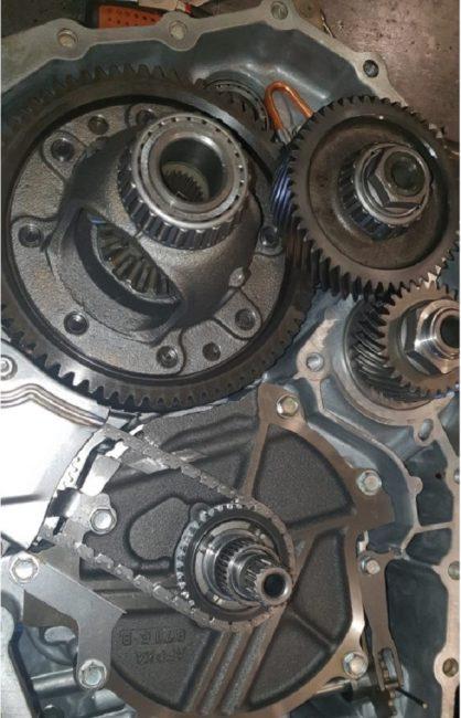variator-renault-koleos-%D0%B2%D0%B0-418x650.jpg