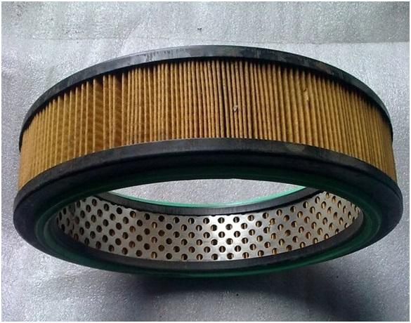 Воздушный фильтр для карбюраторного ВАЗ 2107
