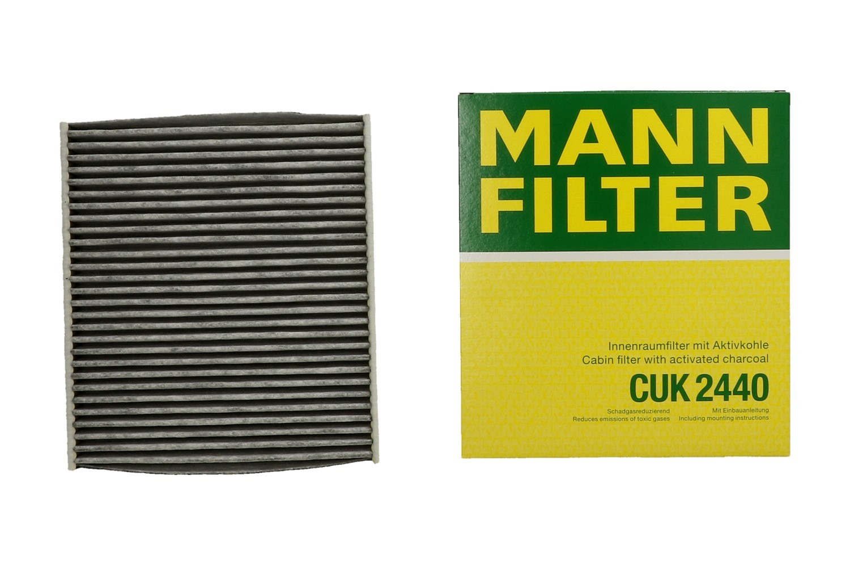 Mann CUK2440