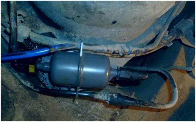 Fuel-filter-Fiat-Albea-10.jpg