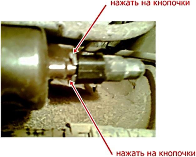 Fuel-filter-Fiat-Albea-8.jpg
