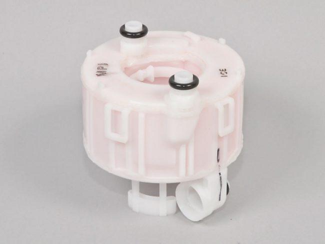 Топливный фильтр Kia Rio 3