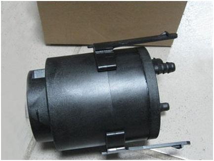 Оригинальный топливный фильтр тонкой очистки с сеточкой