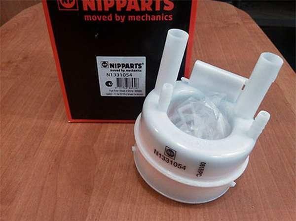 Топливный фильтр Nipparts N1331054