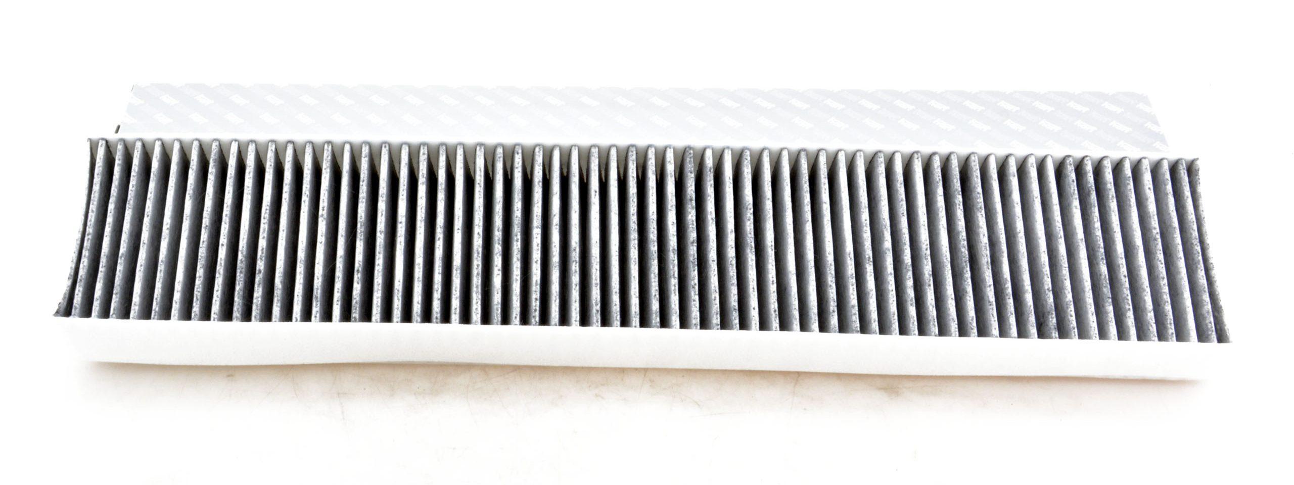 Фирменный салонный фильтр с активированным углем