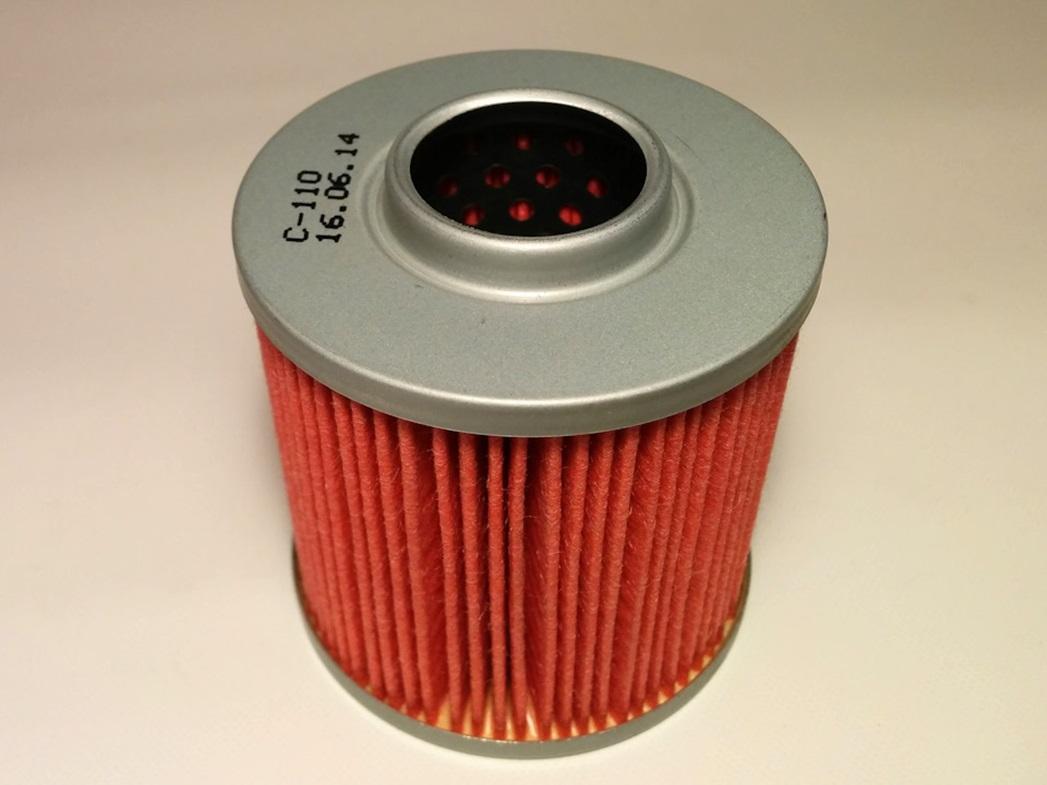 Фильтрующий элемент Vic C 110