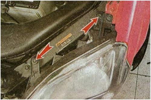 Тюнинг Nissan X-Trail T31